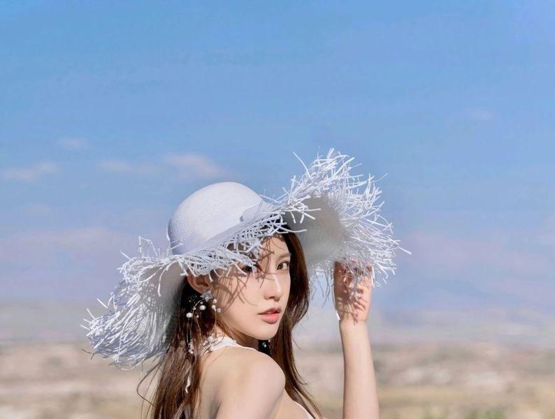 Qingdao-female-escort